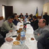 """Of-urile primarilor din microregiunea """"Câmpia Transilvaniei"""""""