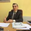 Primarul Costan Morar: Eforturile noastre de a transforma Dejul din oraş poluant în staţiune turistică s-au concretizat