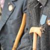 Indemnizaţiile invalizilor, veteranilor şi văduvelor de război – majorate cu 75%