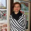 """Despre """"limbajul albastrului"""" în cultura populară din Transilvania şi valenţele sale europene"""