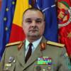 """Nou comandant la D4 Infanterie """"Gemina"""""""