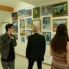 """""""Seara Artelor"""" la Şcoala de Arte Cluj – un triumf"""