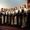 Spectacol de excepţie al Şcolii de Arte Cluj