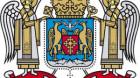 Îndemn la rugăciune, dialog şi coresponsabilitate socială, lansat de Patriarhia Română