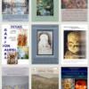Expoziţie: Retrospectiva anului 2016