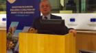 Primarul Clujului schimbă agenda Comitetului European al Regiunilor