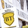 Banca Transilvania – din nou campioană la tranzacţii bursiere
