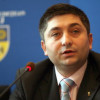 Alin Tişe – atac dur la adresa parlamentarilor USR Cluj
