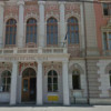 Cine mai aşteaptă soluţii definitive în dosare de abuz în serviciu aflate pe rolul Curţii de Apel Cluj