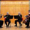 Cvartetul Transilvan în recital