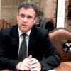 Corespondenţă din Bruxelles: EUROPA – într-un moment de răscruce?