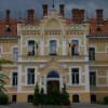 Directorul DGASPC Cluj, Claudiu Tămaş va fi eliberat din funcţie