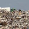 Comisia Europeană ar putea amenda România pentru gropile de gunoi