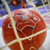 Handbal masculin / Potaissa Turda, victorie cu emoţii