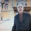 Ambasadorul SUA în vizită la Cluj-Napoca