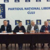 Parlamentarii liberali clujeni contestă proiectul de buget pentru 2017