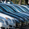 Scădere drastică a înmatriculărilor de maşini second-hand