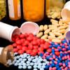 Fără o finanţare de 600 milioane lei,  România riscă să piardă circa 500 de medicamente