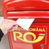 Profit de peste 12 milioane de lei pentru Poşta Română