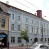 """Clădirea """"Reduta'' va fi supusă unor ample lucrări de restaurare"""