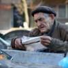 Sărăcia şi sistemul medical deficitar – principalele necazuri ale românilor