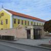 Şcoala Populară de Arte se mută în sediu modern