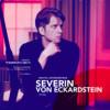 Un aristocrat al pianului: Severin von Eckardstein