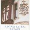 Prezentare de carte regală: Principele Radu al României: REGALITATEA, ASTĂZI
