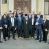 Vizită a preşedintelui PMP CLUJ în Republica Moldova