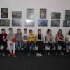 """""""Fotografia – document etnografic"""" a poposit în Cetatea Băniei"""