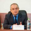 Cluj-Napoca se va înfrăţi cu Bottrop şi Cernăuţi