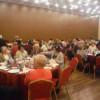 ONCOS – respect şi generozitate pentru doamnele de vârsta a treia