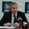 Daniel Buda despre competiţia internă din PNL: Suntem obligaţi să găsim resursele umane care să coaguleze