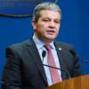 Florian Bodog: Contractul pentru vaccinul împotriva hepatitei B va fi onorat în iunie-iulie