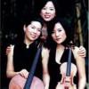 Faimosul Trio Lee pe scena clujeană