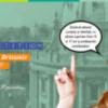 Ultimele zile de înscriere la Mirunette Language Competition