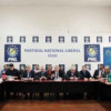 S-a dat startul pentru alegerile interne din PNL Cluj