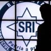 Tribunalul Militar Cluj a dispus anchetarea penală a 12 ofiţeri SRI Braşov