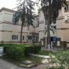 """Spitalul de Pneumoftiziologie """"Leon Daniello"""" a fost acreditat"""