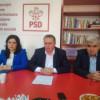 Social democraţii vor fonduri europene pentru Parcul Tetapolis