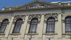 Directorii Arhivelor Diplomatice  din UE s-au reunit la Cluj-Napoca