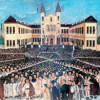 REVOLUŢIA DE LA 1848-1849 DIN TRANSILVANIA