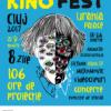 Maratonul Kinofest, Cluj-Napoca 2017