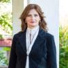 Deputatul PSD Cristina Burciu: Nu cred în discriminarea pozitivă