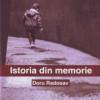 Doru Radosav, 2016, Istoria din memorie; încercări de istorie orală,  Editura Argonaut şi Symphologic Publishing, Cluj-Napoca,  Gatineau (Canada), 403 p.