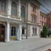 Începe bătălia pentru conducerea Parchetului Curţii de Apel Cluj