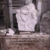 """Expoziţie de sculptură """"Hora îngerilor"""""""