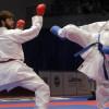 Karate / CS Politehnica Cluj, performanţă la cel mai înalt nivel