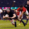"""Rugby / """"Stejarii"""", victorioşi în faţa Belgiei"""