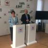 Anna Horvath demisionează din funcţia de viceprimar al municipiului Cluj-Napoca